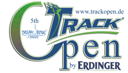 Track Open